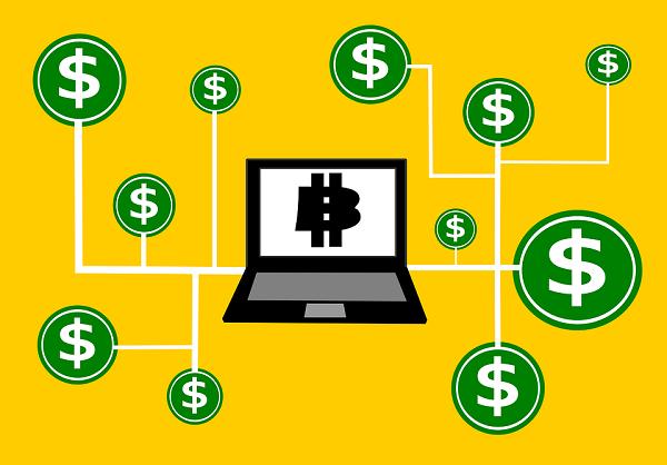 Kako će Blockchain da promeni CRM?