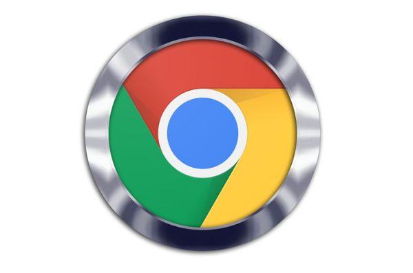 Guest Accounts Gain Full Access on Chrome RDP