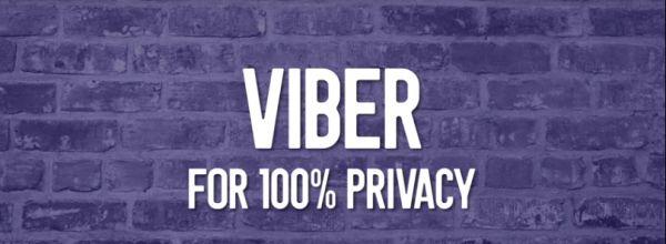 Viberov izvršni direktor Djamel Agaoua dao pogled na najnovija  šokantna saznanja o digitalnoj privatnosti i sigurnosti, kao i o zloupotrebama Facebook-a i drugih Tech divova