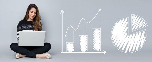Rast IT tržišta od 8%