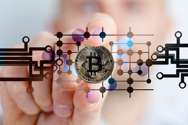 Prošlog decembra ljudi u Srbiji trošili i do 100.000$ dnevno na kupovinu bitcoina, sada 90% manje