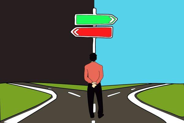 Šta možemo naučiti iz pogrešnih odluka u bajkama?