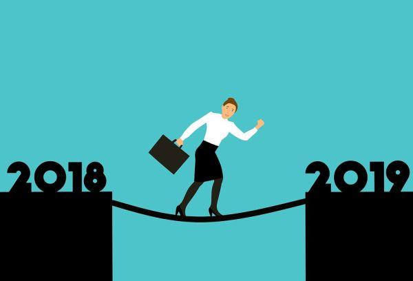 Stručnjaci iz kompanije Dell prognoziraju: 2019. godina u znaku digitalnog ekosistema koji se zasniva na podacima