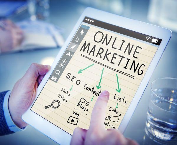 Kako internet marketing pomaže malim preduzetnicima?