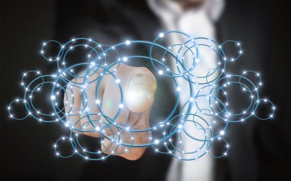Veštačka inteligencija – gde je već u upotrebi