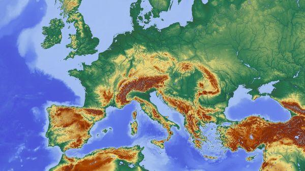 Centralna i Istočna Evropa će nastaviti da rastu istim tempom u 2019. godini
