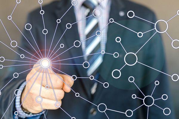 Korporativne komunikacije: uticaj veštačke inteligencije