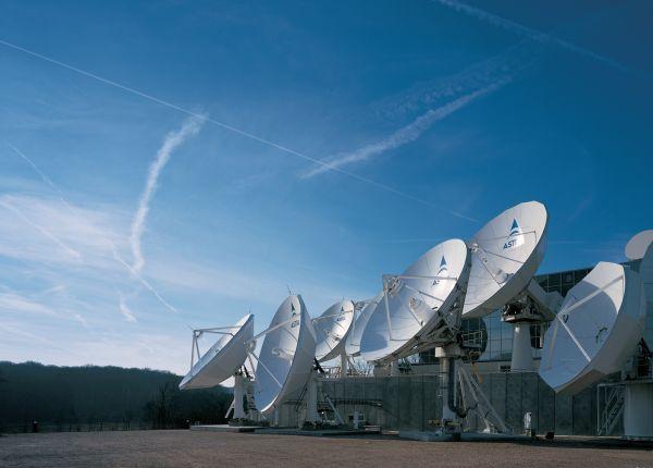 Trideset godina linearnog TV emitovanja putem satelita