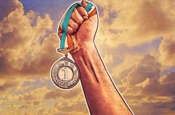 Kompanija Kaspersky Lab na vrhu TOP3 metrike u godišnjoj proceni za 2018. godinu