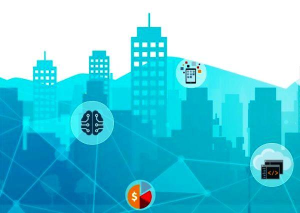 Oracle: Inovacije u nauci o podacima u preduzeću