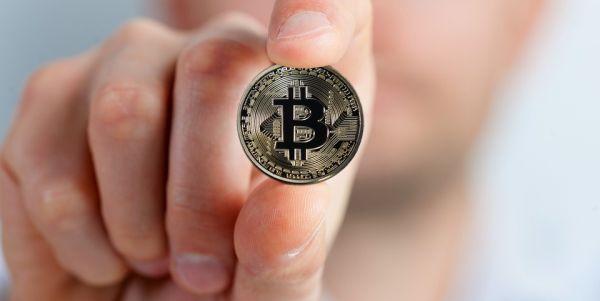 Kompanijama upućen poziv za javne konsultacije na temu regulacije kripto-valuta
