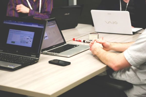 Meet up: Mesto susreta studenata i IT stručnjaka