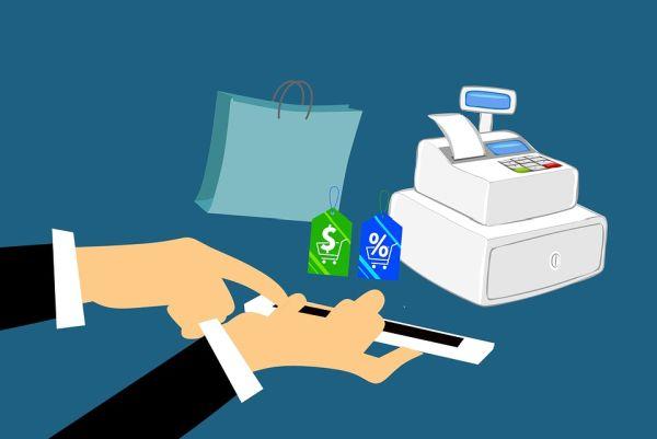 E-trgovina u Srbiji sve dostupnija i bezbednija