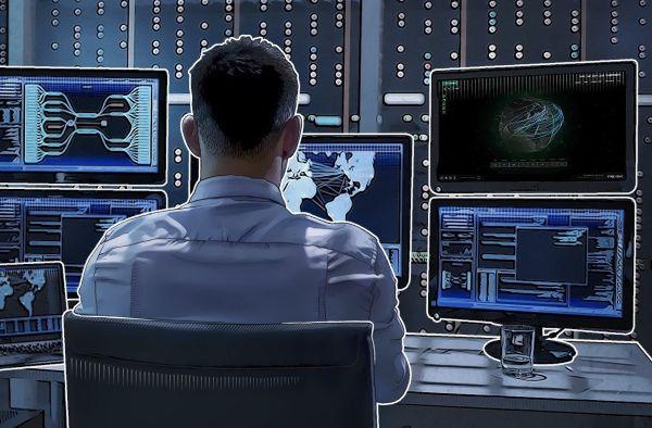 Nova verzija rešenja Kaspersky Endpoint Security for Business omogućava timovima za bezbednost veću kontrolu i automatsko otkrivanje nepravilnosti