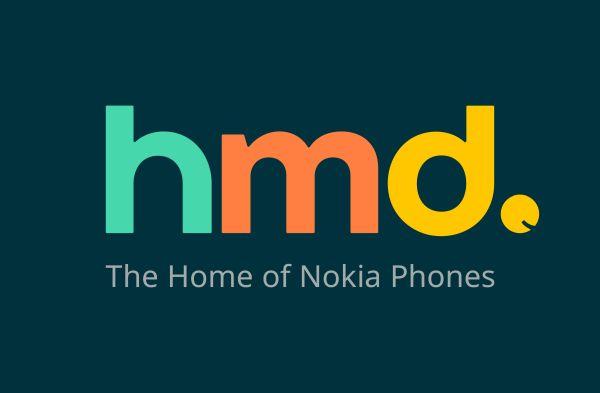 Qualcomm i HMD Global sklopili 5G Multimode globalni sporazum o licenci patenata