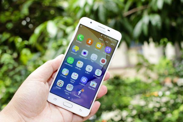 Android trenutno ima 2,5 milijardi aktivnih uređaja
