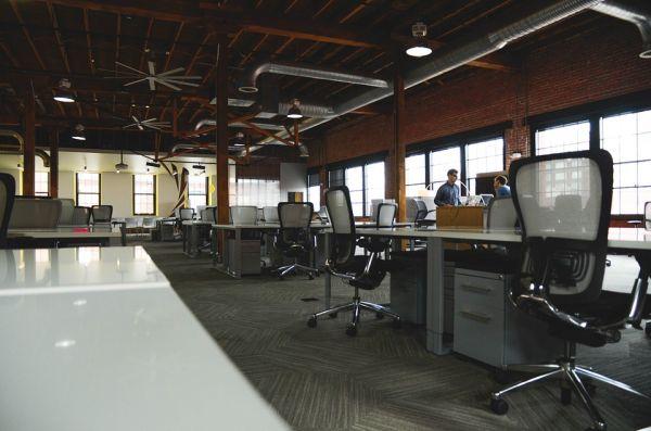 "Studija sa Harvarda pokazala: ""Open space"" kancelarije su obična podvala"