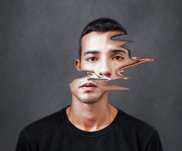 San Francisko je prvi grad u SAD u kome je zabranjena tehnologija prepoznavanja lica