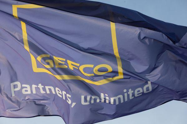 GEFCO najavio još veću posvećenost i bržu realizaciju društveno odgovornih inicijativa