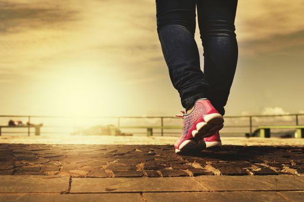 Kako da idete na posao bez (ili sa mnogo manje) stresa