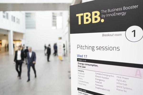 Poziv srpskim kompanijama i startapima za učešće na pariskom Business Boosteru