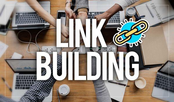 Šta su kvalitetni backlinkovi i kako da ih prepoznate