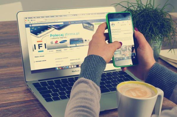 Mobile first sajt i 6 stvari na koje je potrebno obratiti pažnju