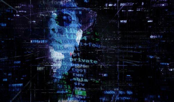 No More Ransomware: Priča o uspehu