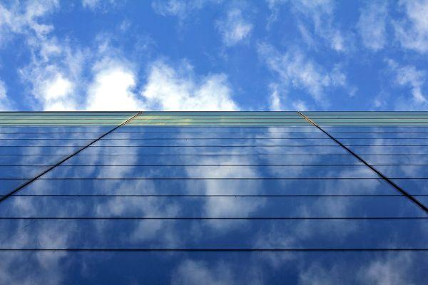 Kako prelaskom na Cloud bankarska industrija pomera granice
