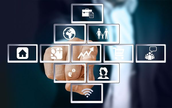 Da li ste digitalno opredeljeni?