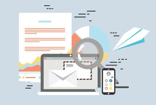 Najveći procenat sigurnosnih pretnji dolazi kroz email. Zašto ga onda ne štitite adekvatno?