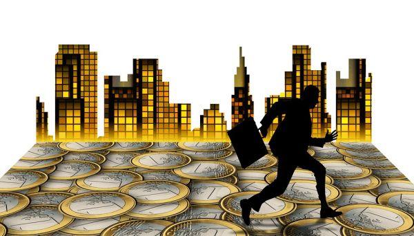 Četiri saveta kako da lakše prođete kroz ekonomsku krizu (ako do nje dođe)