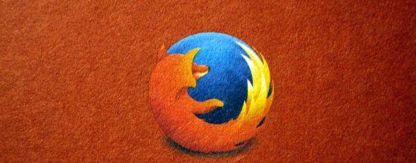 Firefox automatski blokira kolačiće za praćenje — još jedna pobeda u borbi za privatnost