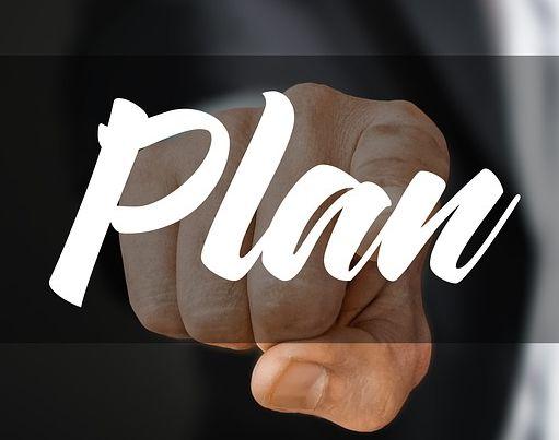 6 koraka do disaster recovery plana