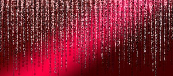 TrickBot malver se širi preko Google Docs