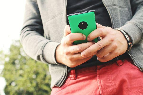 Nokia u samom vrhu kada je reč o ažuriranju softvera pametnih telefona i bezbednosnih ažuriranja
