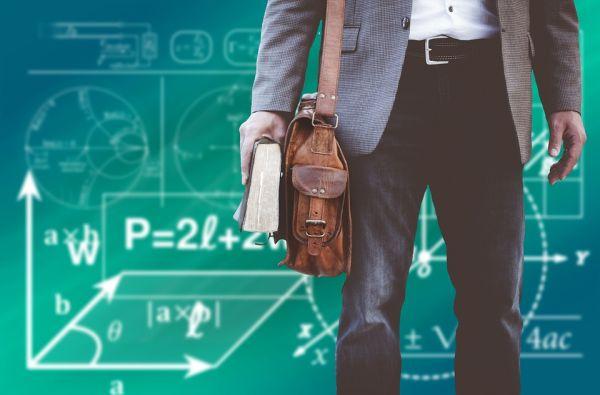 """Odliv profesora veštačke inteligencije sa američkih fakulteta — velike tehnološke kompanije """"kupuju"""" stručnjake"""