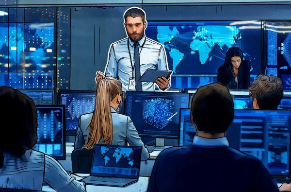 Žene su nedovoljno predstavljene u oblasti sajber bezbednosti u polovini velikih preduzeća, a samo 37% preduzeća preduzima nešto povodom toga