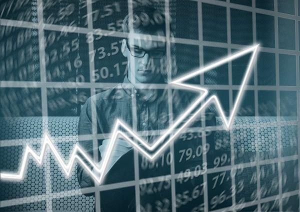 Trinaesta uzastopna godina rasta izvoza IKT usluga — za prvih osam meseci izvoz dostigao 913 miliona evra