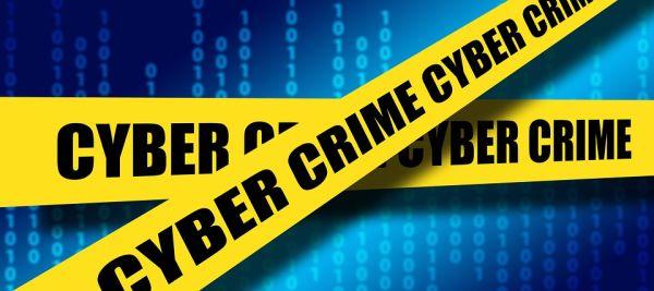 Sajber kriminalci udružuju snage za napad na korporativne mreže