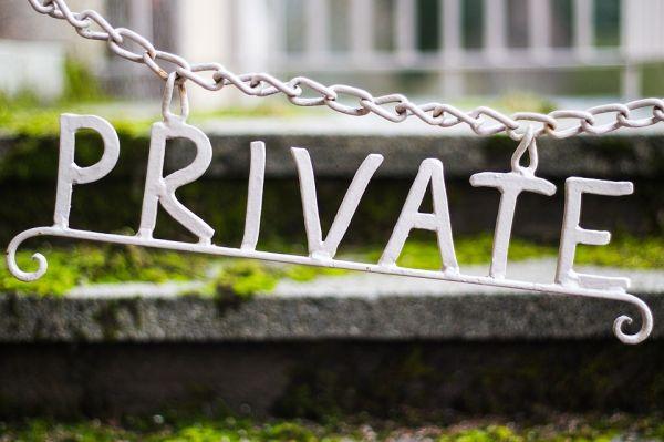 Istraživanje: Kada je u pitanju privatnost, ljudi su licemerni