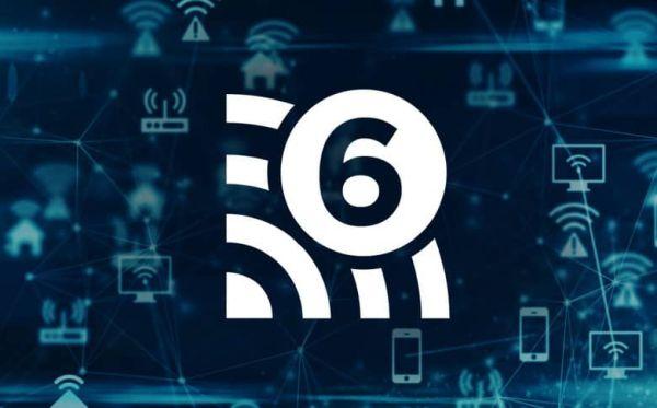 WiFi 6 – Revolucija u svetu bežičnih mreža