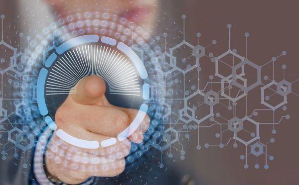 GROUP-IB – CYBERSEC Trendovi i očekivanja 2019/2020