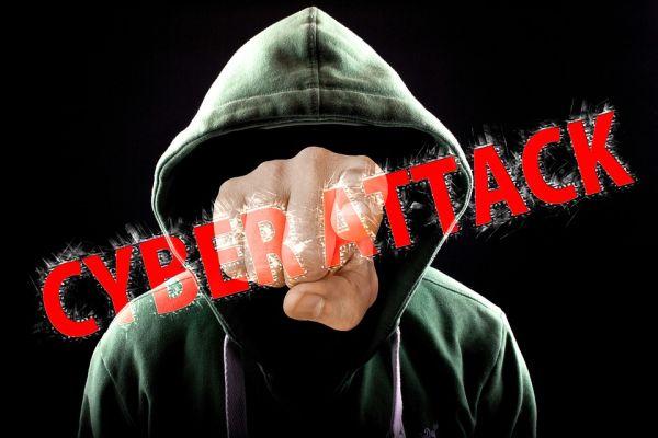 FBI upozorava: kompanije, pazite se LockerGoga i MegaCortex ransomware pretnji!