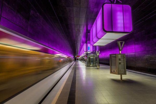 Da li blockchain tehnologija može uneti revoluciju u industriju putovanja?