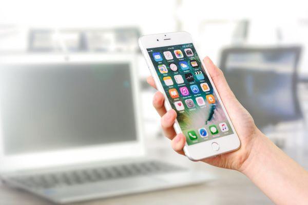 Više od 600 miliona korisnika instaliralo aplikacije koje posle isteka probnog perioda i deinstalacije naplaćuju korišćenje