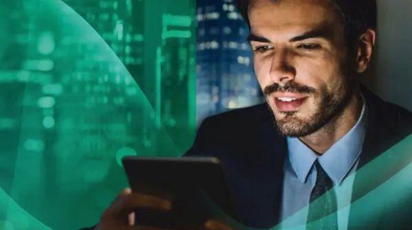 Svetski kongres mobilnosti 2020: G+D Mobile Security predstavlja holistička rešenja povezivanja za IoT sisteme