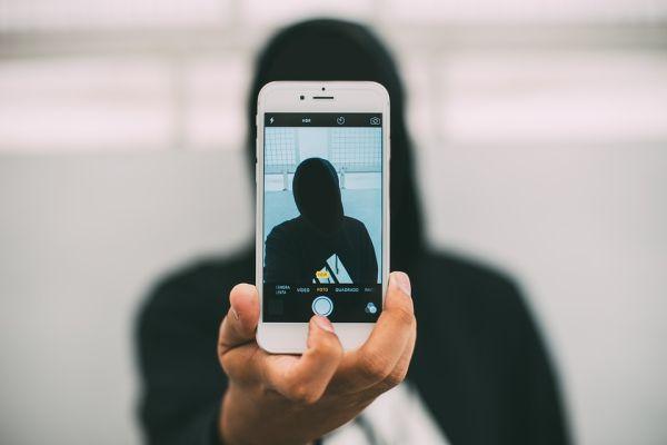 Kako aplikacije detektuju naša mentalna stanja?