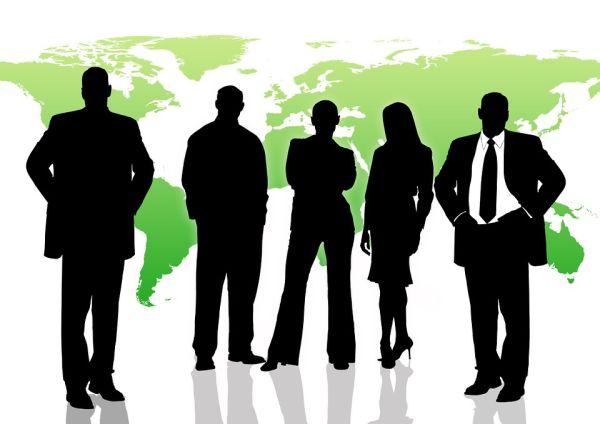 NALED predlaže 10 mera za podršku privredi i očuvanje  radnih mesta