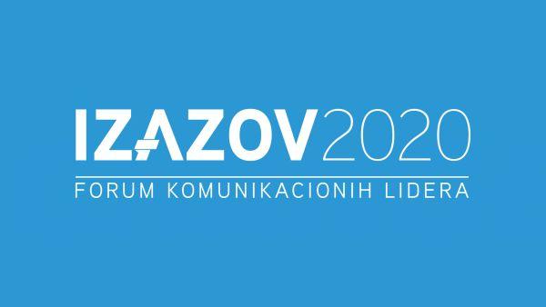 Preko 500 kompanija iz celog regiona potvrdilo učešće na Izazov 2020!